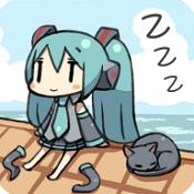 犬川漫画app