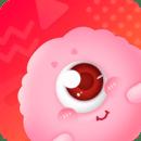 棉花糖直播app