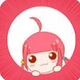 白妞漫画app