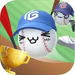 棒球大作战