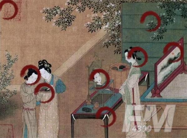 《古镜记》抵达南京直到烟花大会通关流程介绍