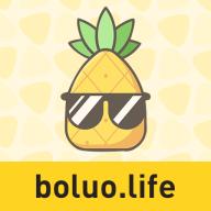 菠萝视频app