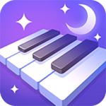 梦幻钢琴块2
