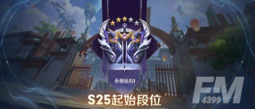 王者荣耀s25什么时候更新?s25赛季更新时间介绍[多图]图片2