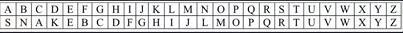 犯罪大师诡异的信件答案是什么?竞技赛场诡异的信件答案分享[多图]图片3
