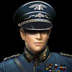 欧陆战争4大鏖战