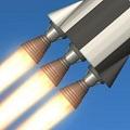 航天模拟器4.0