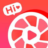 红柚直播app