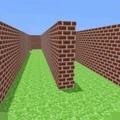 我的迷宫3D