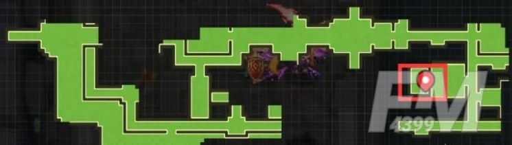 坎公骑冠剑10-4支线攻略大全:10-4支线任务隐藏关卡通关攻略[多图]图片15
