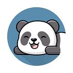 熊猫绘画板