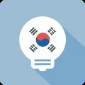 莱特韩语学习背单词