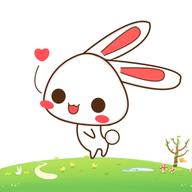 微博兔影院app