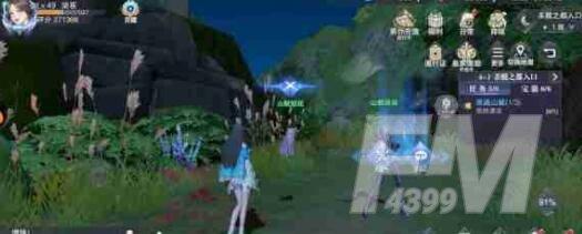 斗罗大陆魂师对决泰隆怎么搭配 斗罗大陆魂师对决泰隆阵容魂环搭配