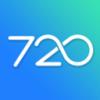 720智能生活