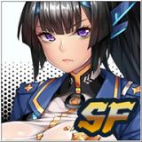 SF性斗士