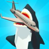 闲置鲨鱼世界