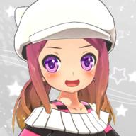 樱花手办模拟器