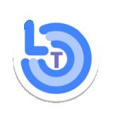 LumnyTool