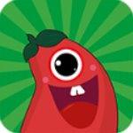 地瓜视频app