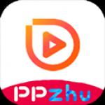 ppzhu