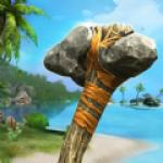 荒岛余生3D