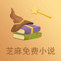 芝麻免费小说