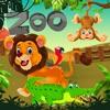 学校动物园之旅