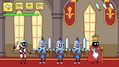 刺客与国王