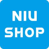 Niushop商城