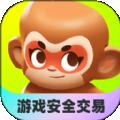 游戏猴租号