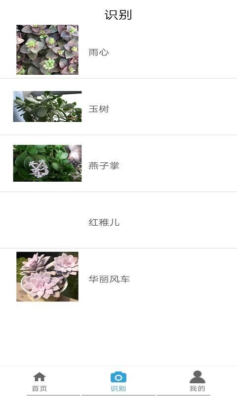 植物学学乐