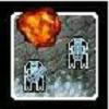 铁锈战争超星文明