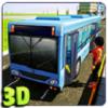 巴士驾驶3D