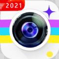 亲颜相机最新版