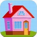家庭生活3D