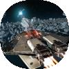 太空船模拟器