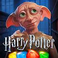 哈利波特谜题和咒语