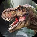 恐龙进化论