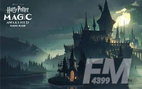 哈利波特魔法觉醒走廊探险挑战攻略 哈利波特魔法觉醒走廊探险挑战怎么打