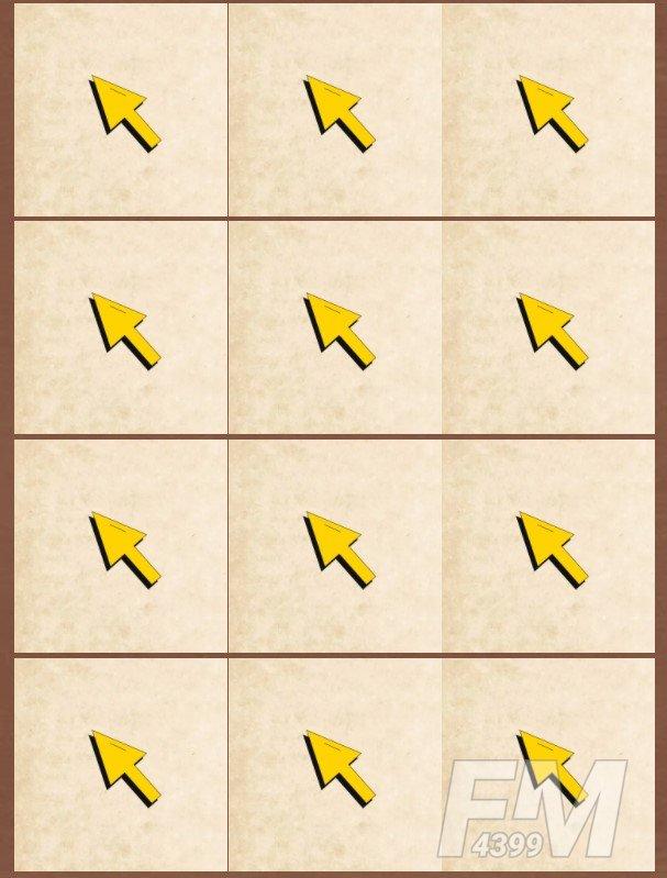 鱿鱼游戏新媒体版玩法分享 鱿鱼游戏新媒体版怎么玩