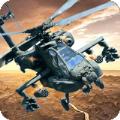 直升机空袭战3D