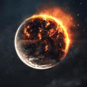 星球粉碎大师