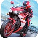 极速摩托冠军赛