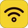 WiFi聚宝盆