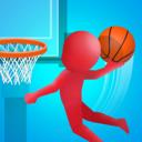 篮球乱斗竞技场